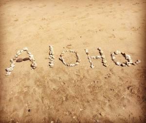 Aloha Lahaina